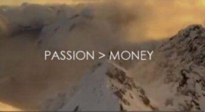 PassionMoney 300x172