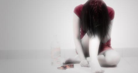 6 ways to overcome depression