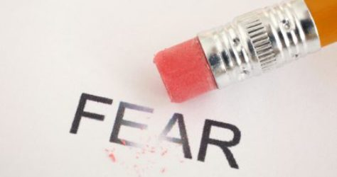 7 ways to help uncover the source of your fears alchemic empowerment