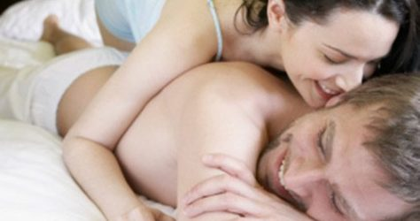 alchemic empowerment sex and communicatin