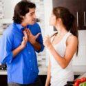 lethal relationship alchemic empowerment 2