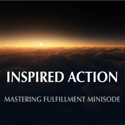 INSPIRED-ACTION-600x600