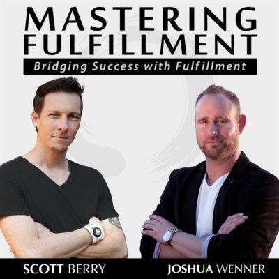 Mastering Fulfillment Podcast 1000 72