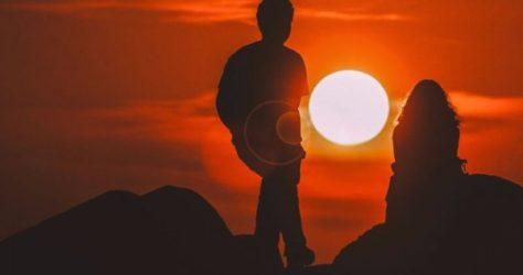 Joshua Wenner, Scott Berry, Alchemic Empowerment, Mastering Fulfillment, podcast