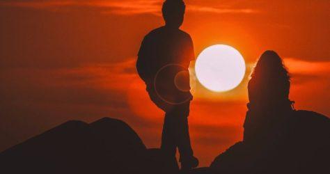 Mastering Fulfillment, Scott Berry, Joshua Wenner, relationships